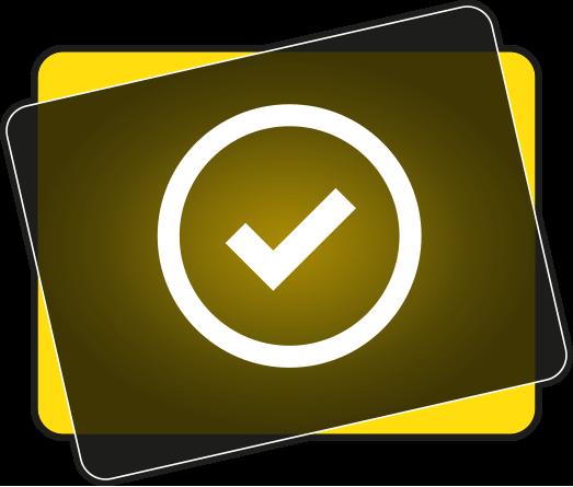 icone-resultados.png